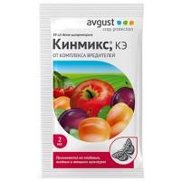 """Инсектицид """"Кинмикс"""" 2 мл"""