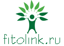 Fitolink